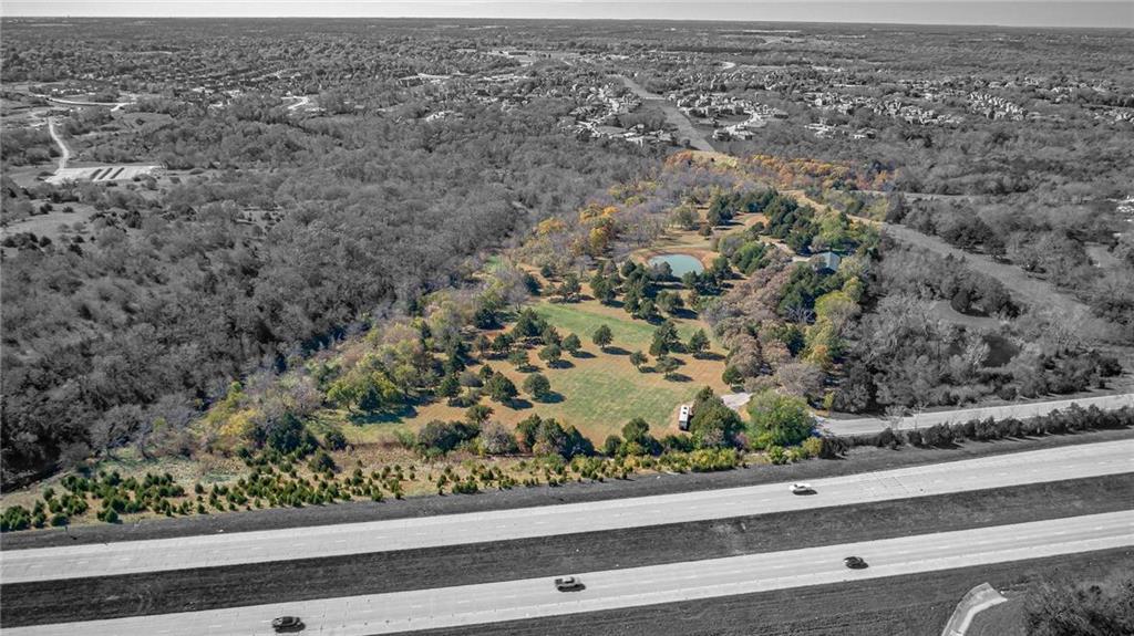12220 Hedge Lane Terrace Property Photo - Olathe, KS real estate listing