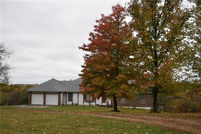 7714 Scott Avenue Property Photo - Liberty, MO real estate listing