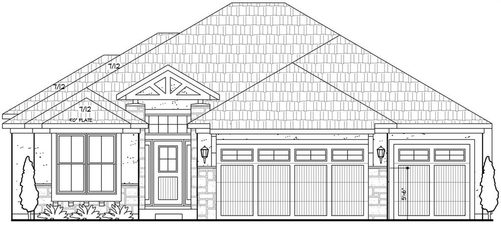Cedarcrest Real Estate Listings Main Image