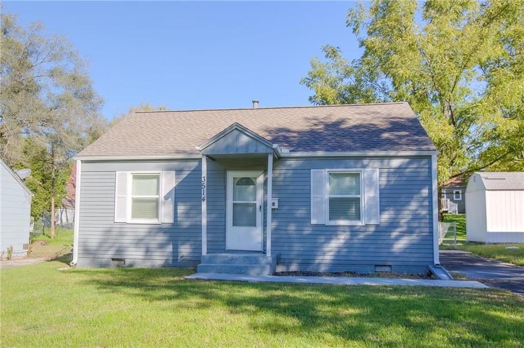 3514 Ne 53 Street Property Photo