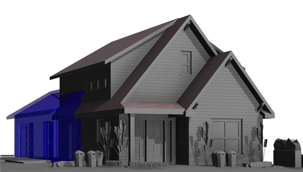 Gordon & Mclaurine's Add Real Estate Listings Main Image