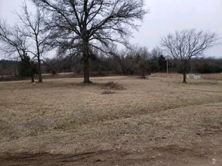 73 N Magnolia Drive Property Photo - Pleasanton, KS real estate listing