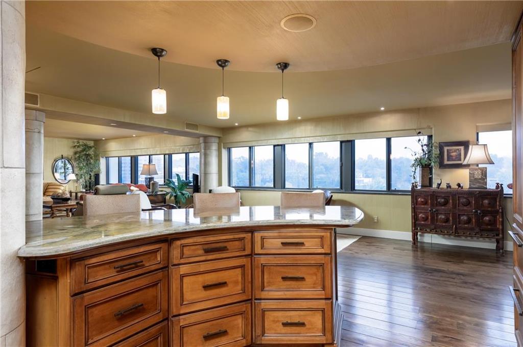 Churchill Real Estate Listings Main Image