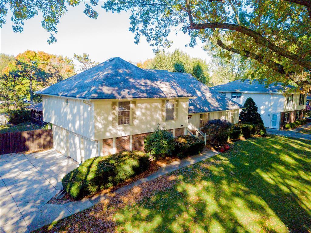 12306 Pawnee Lane Property Photo