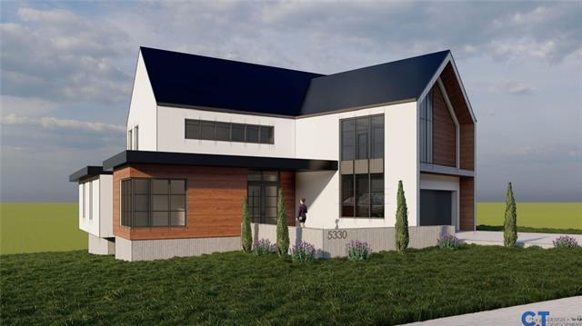 5330 Oak Street Property Photo 1