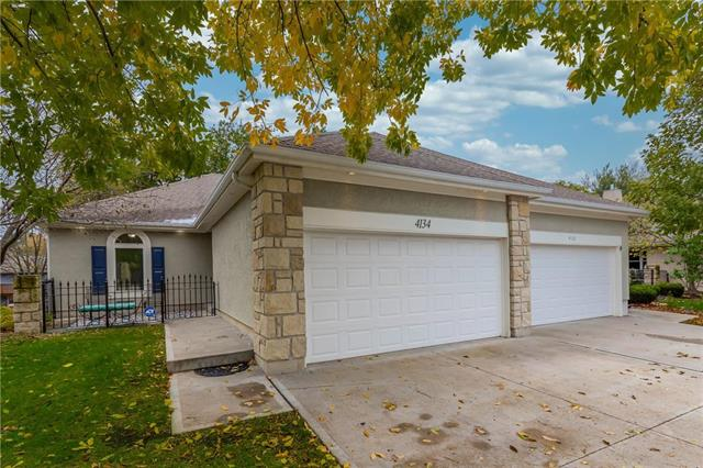 4134 Sw Minnesota Drive Property Photo