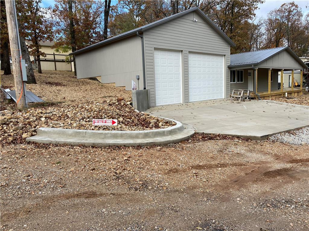 29777 Royal Oak Drive Property Photo