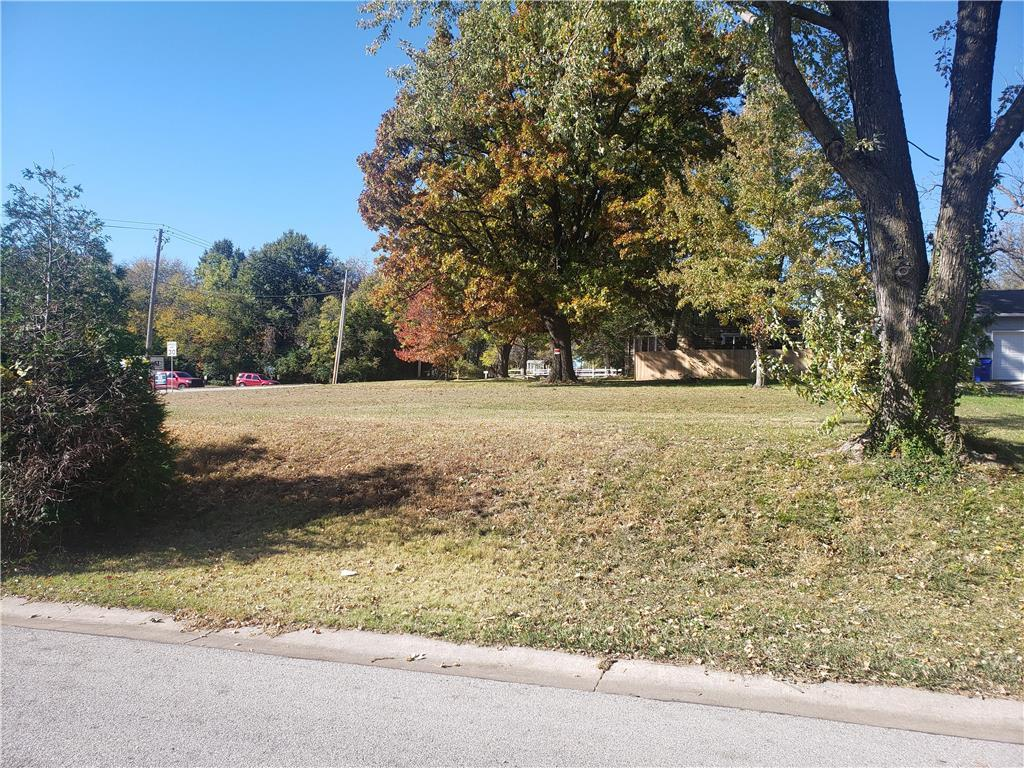 53rd & Hayes Street Property Photo - Merriam, KS real estate listing