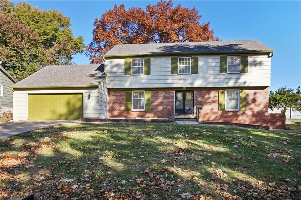 4006 E 104th Street Property Photo - Kansas City, MO real estate listing