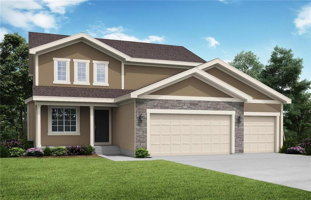 12403 Black Oak Circle Property Photo