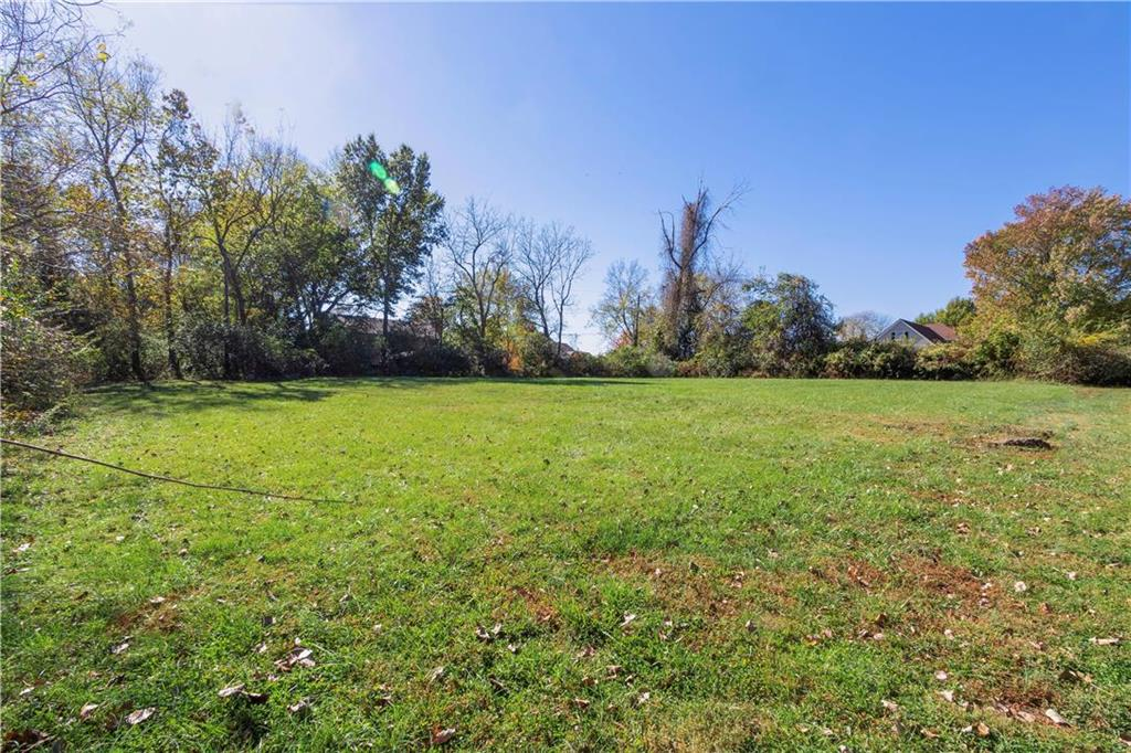 13507 E 53rd Street Property Photo - Kansas City, MO real estate listing