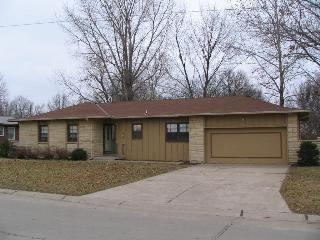 1013 Miss Belle Street Property Photo - Excelsior Springs, MO real estate listing