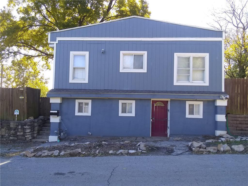 5631 E 36th Terrace Property Photo