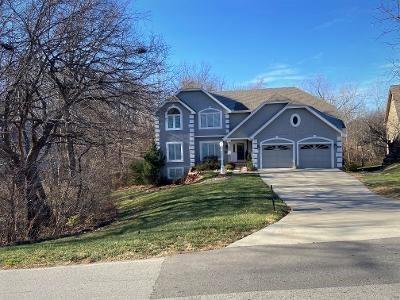 8310 Nw Eastside Drive Property Photo
