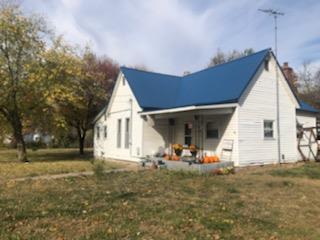 1103 N Adams Street Property Photo