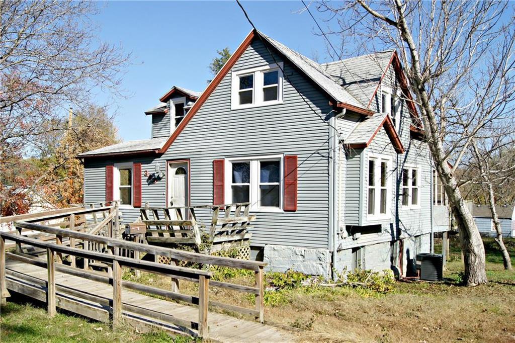 Bonner Sprgs Real Estate Listings Main Image