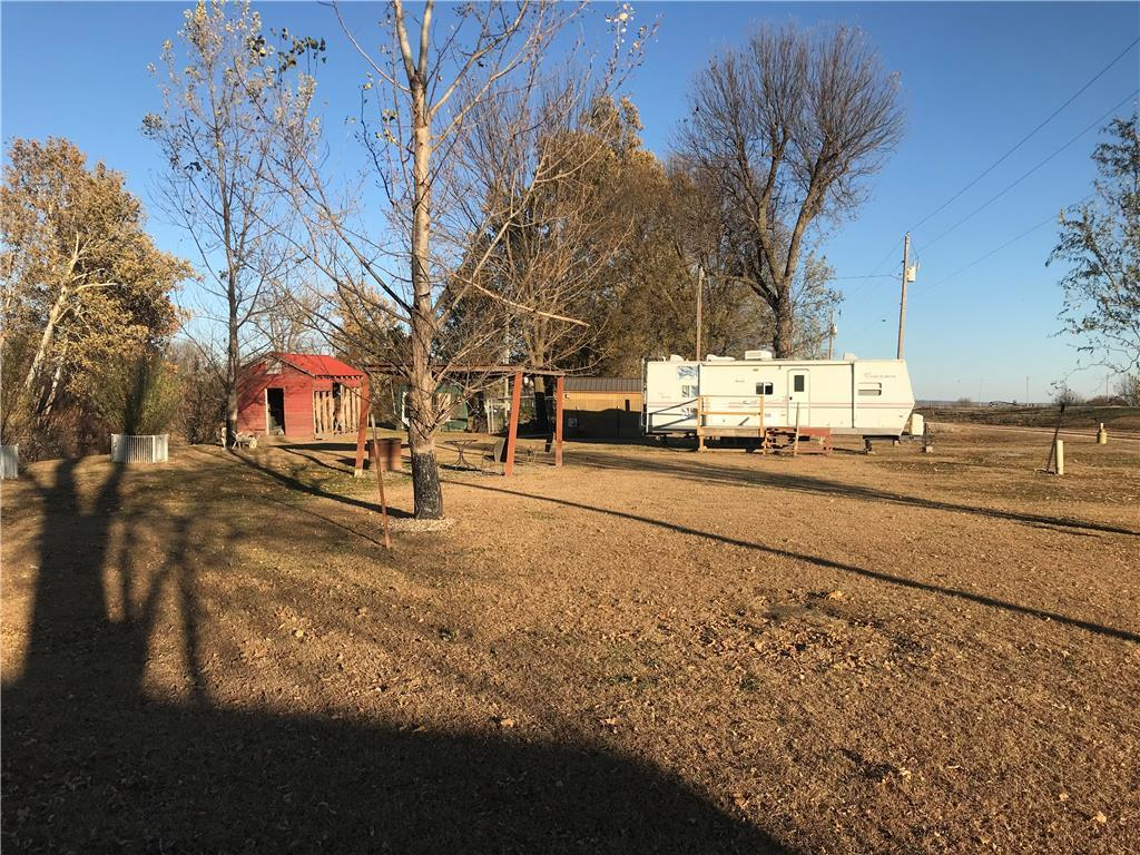 140 W Fields Shady Rest N/A Property Photo - Big Lake, MO real estate listing