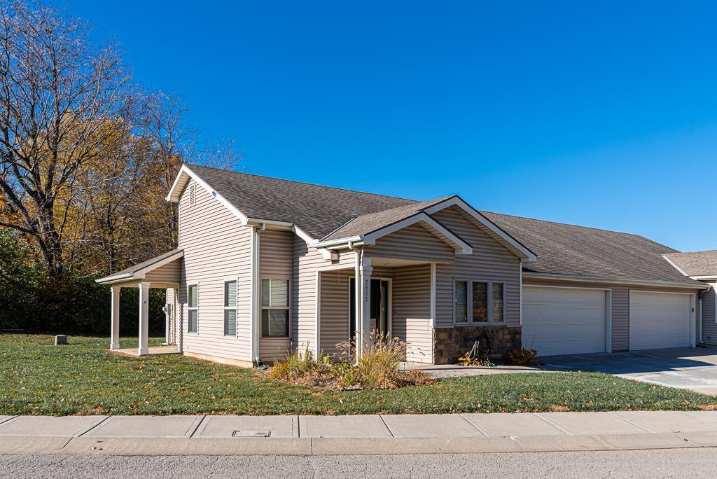 7811 Troup Avenue Property Photo - Kansas City, KS real estate listing