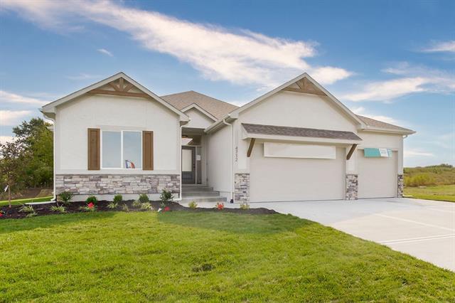 4712 Se Lyne Street Property Photo