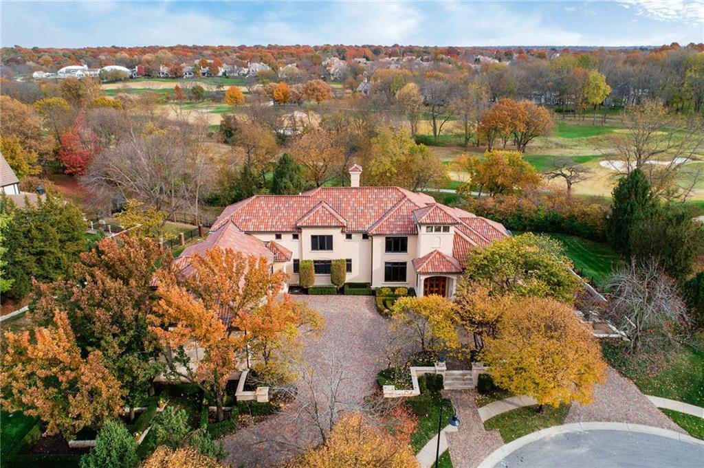 Leawood Real Estate Listings Main Image