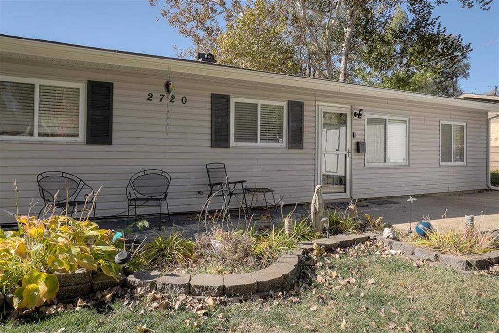 2720 S 52nd Street Property Photo - Kansas City, KS real estate listing