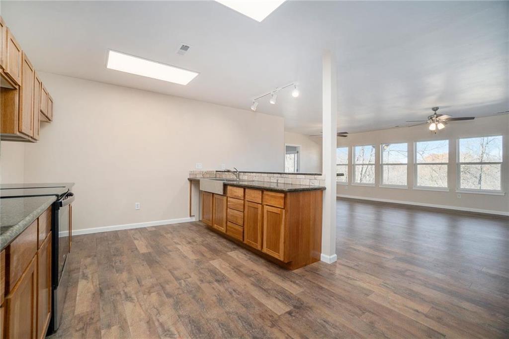 6316 N Wheeling Avenue Property Photo - Kansas City, MO real estate listing