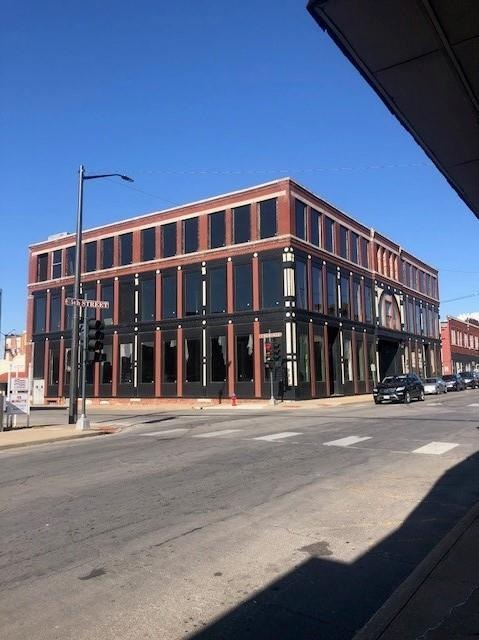 512 Cherokee Street Property Photo