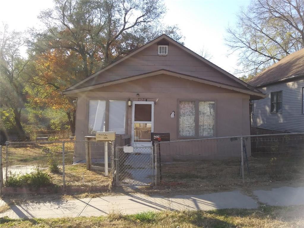 1220 Prospect Avenue Property Photo