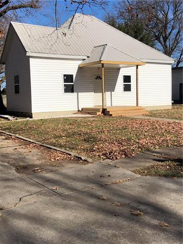 416 W Arch Street Property Photo