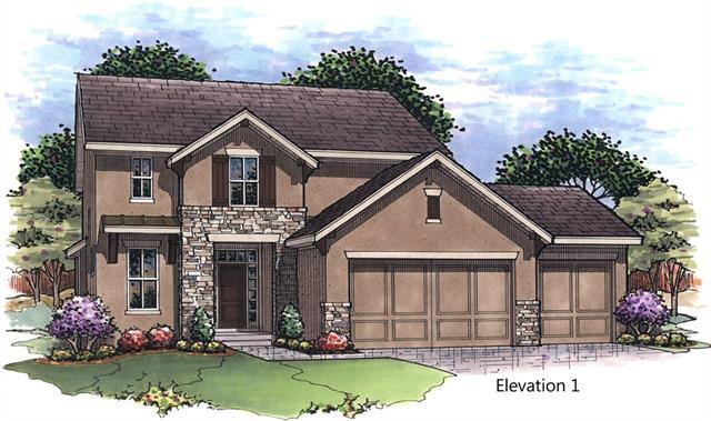 Gleason Glen Real Estate Listings Main Image