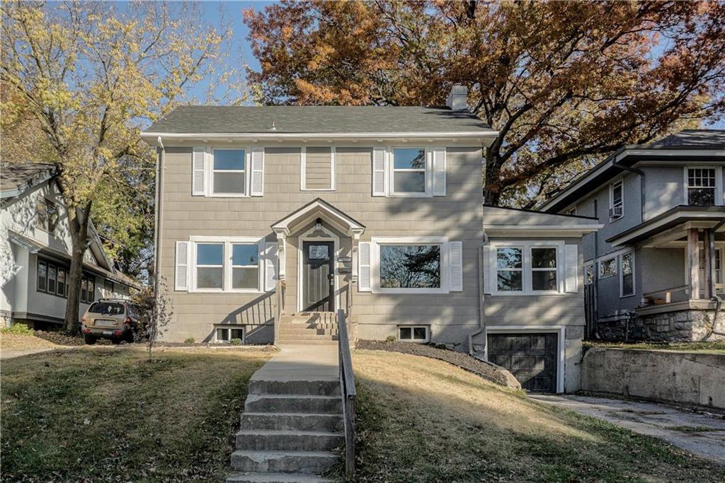 5635 Rockhill Road Property Photo - Kansas City, MO real estate listing