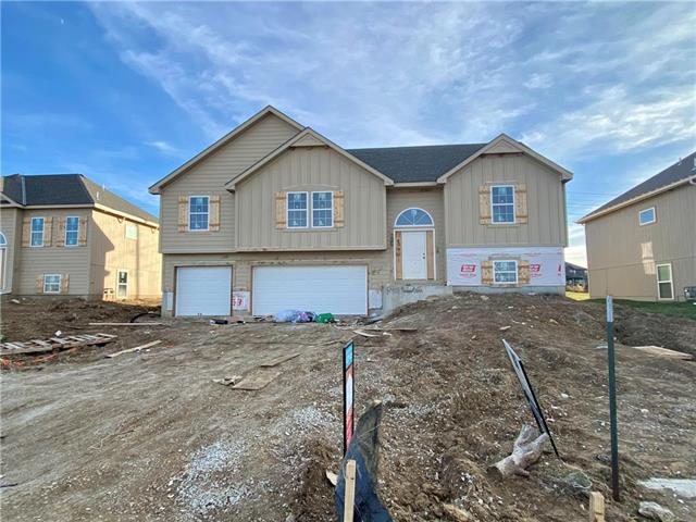 8401 Ne 104th Terrace Property Photo