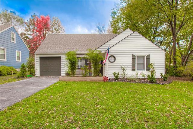 2900 W 47 Terrace Property Photo