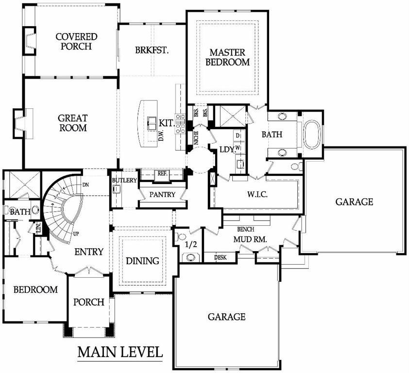 17340 Ballentine Street Property Photo - Overland Park, KS real estate listing