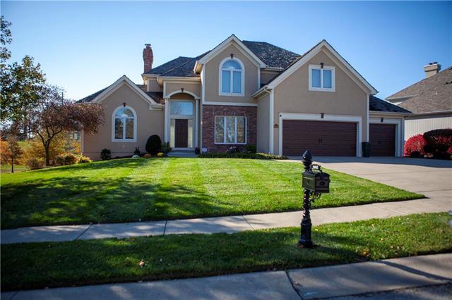 10408 N Helena Avenue Property Photo - Kansas City, MO real estate listing
