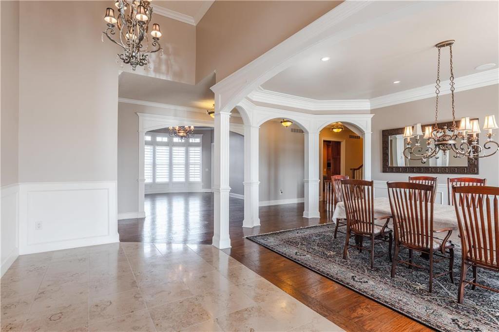 22750 W 183rd Street Property Photo 4
