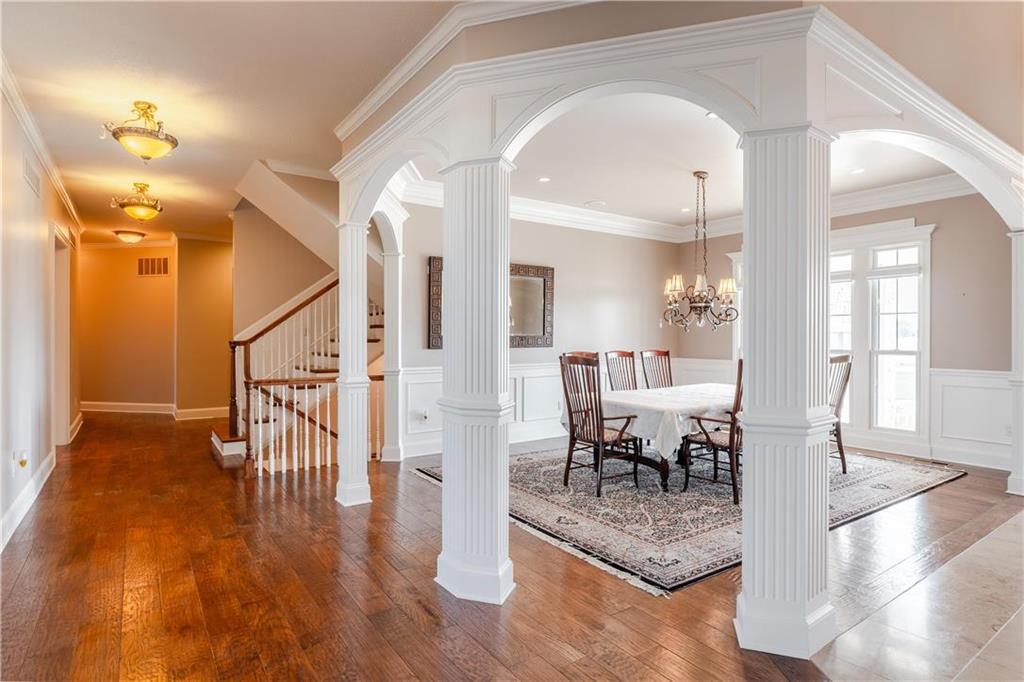 22750 W 183rd Street Property Photo 5