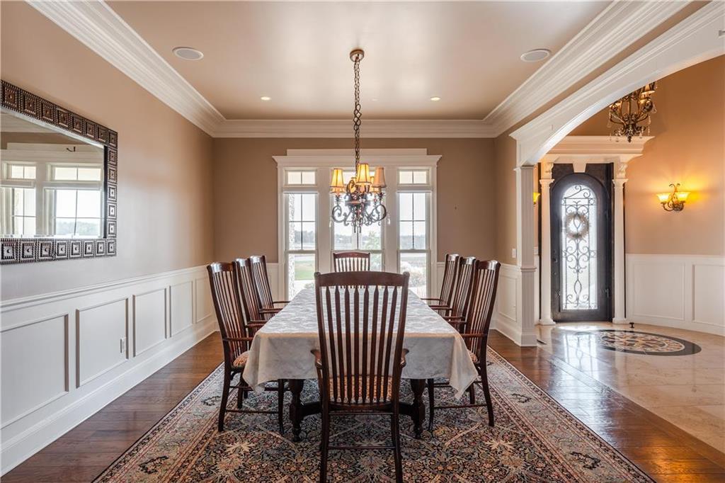 22750 W 183rd Street Property Photo 6