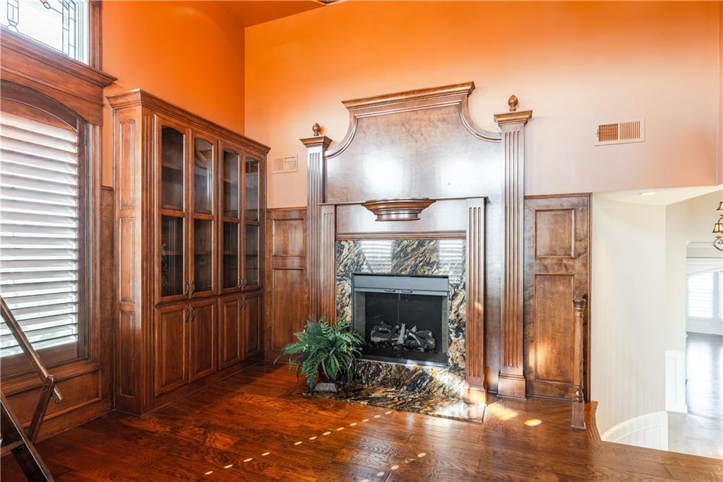 22750 W 183rd Street Property Photo 8