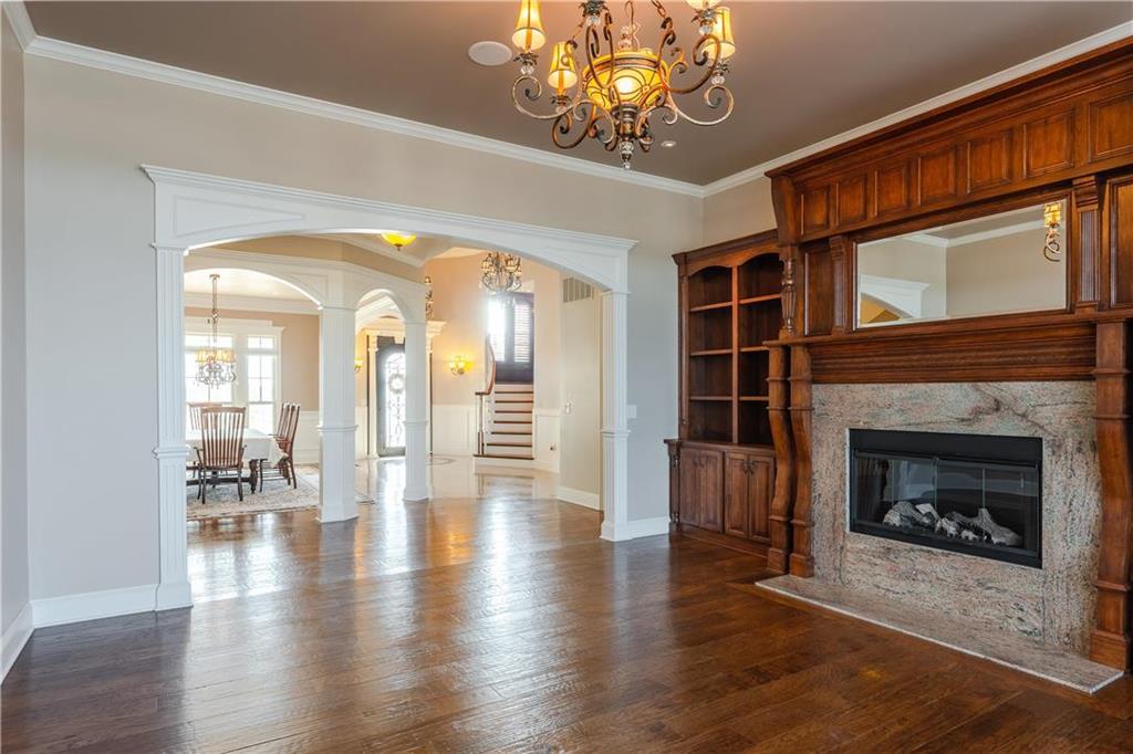 22750 W 183rd Street Property Photo 9