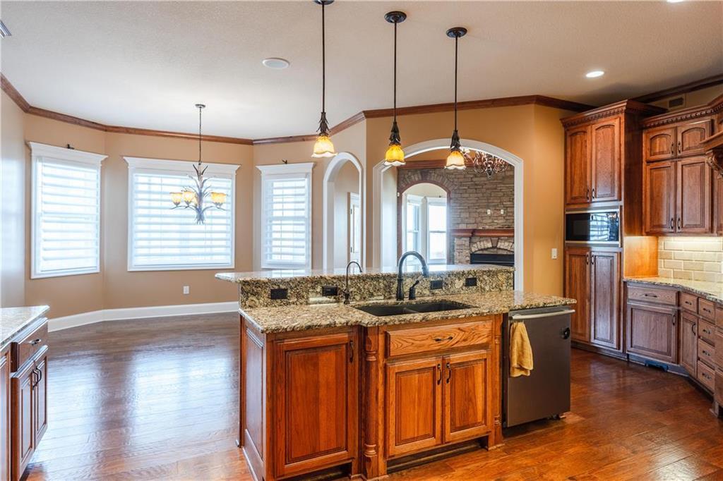22750 W 183rd Street Property Photo 11