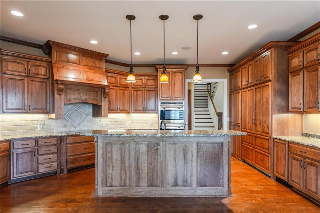 22750 W 183rd Street Property Photo 12
