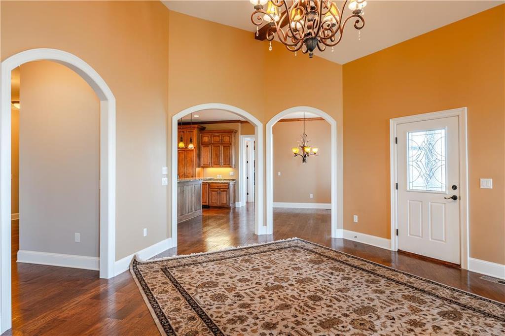 22750 W 183rd Street Property Photo 15