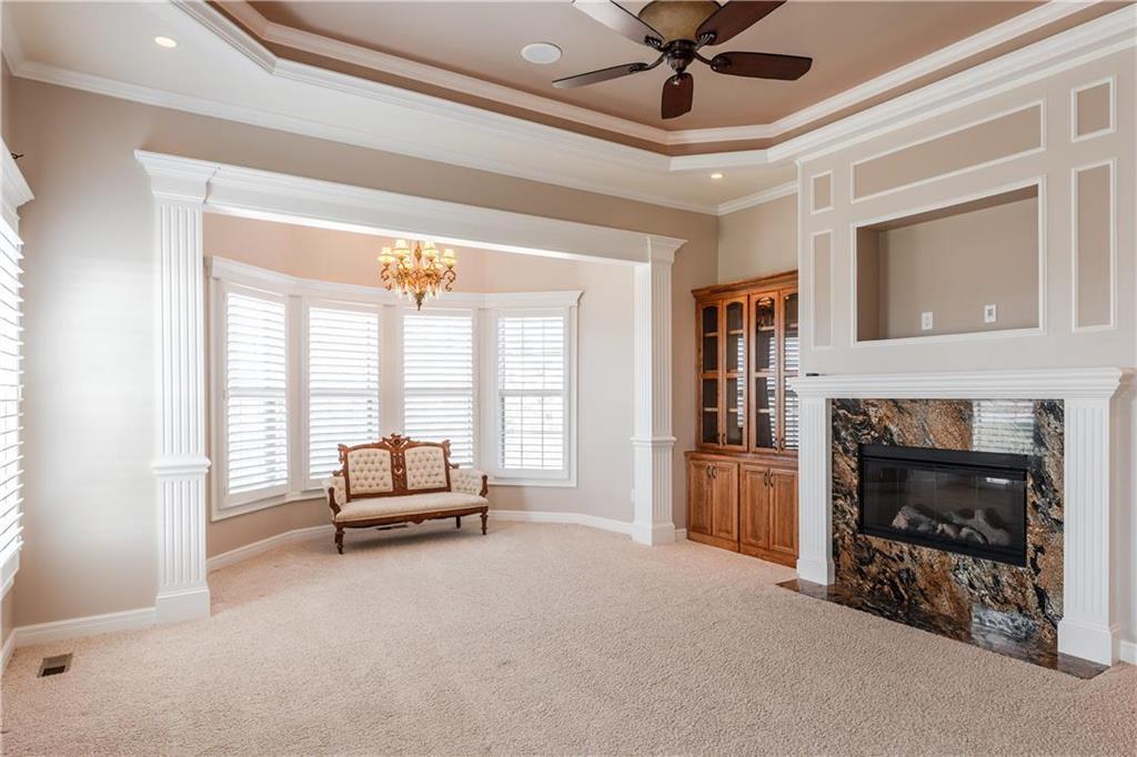 22750 W 183rd Street Property Photo 18