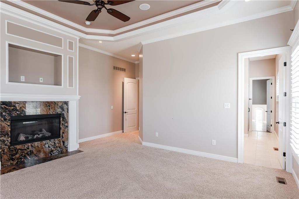 22750 W 183rd Street Property Photo 19