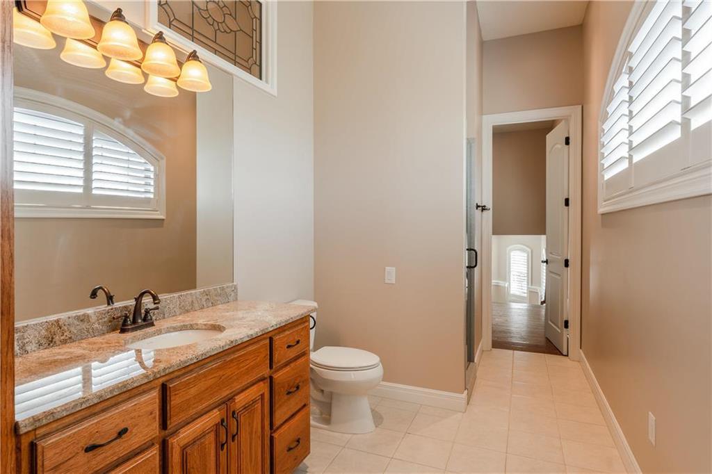 22750 W 183rd Street Property Photo 20