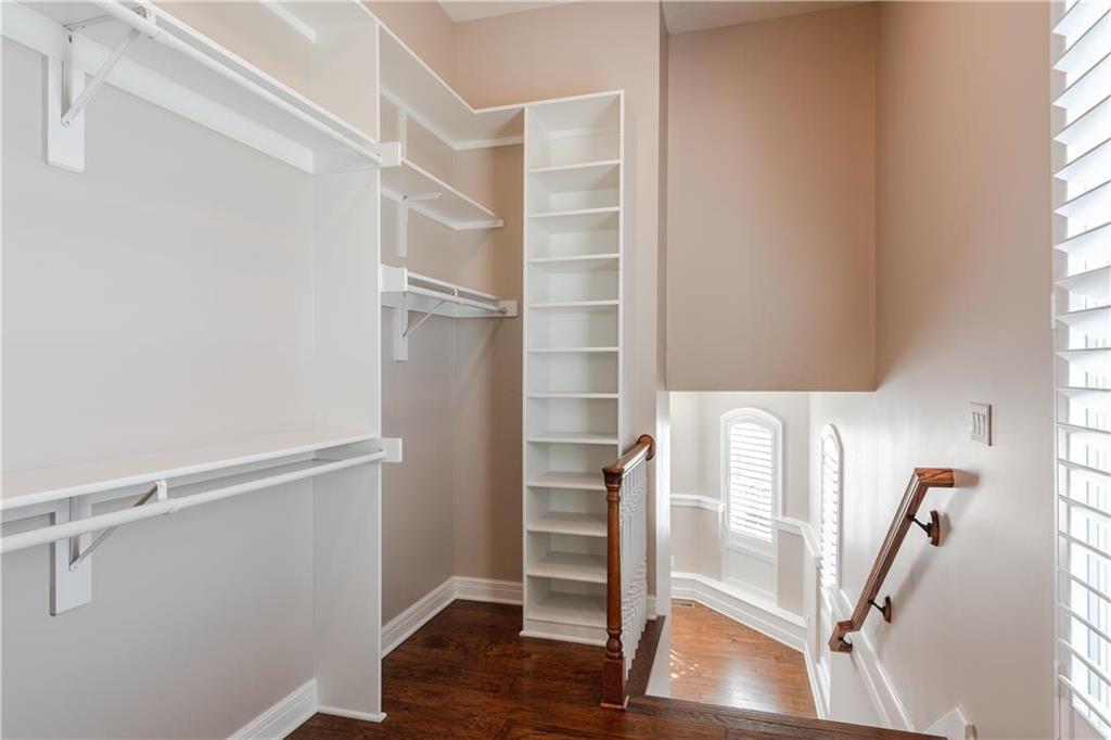 22750 W 183rd Street Property Photo 21