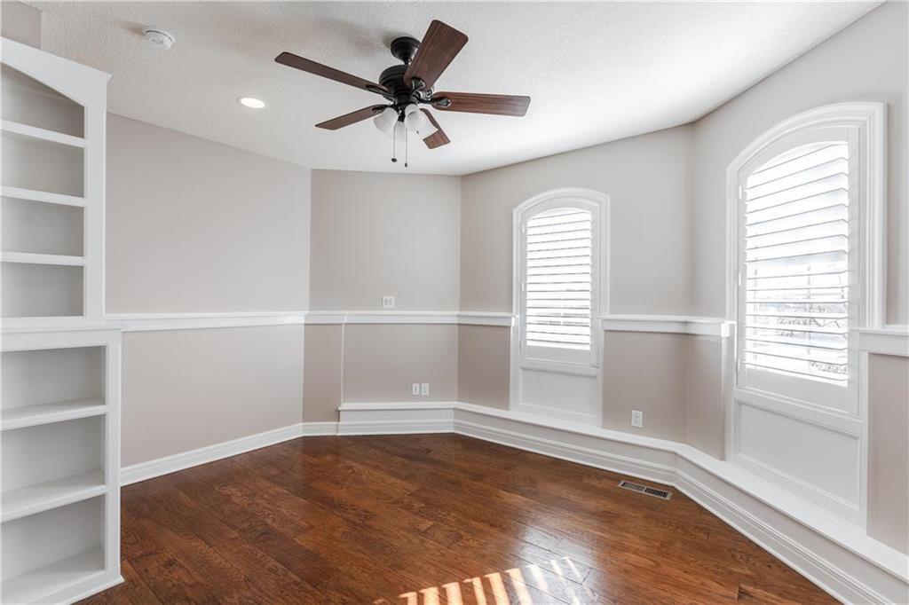 22750 W 183rd Street Property Photo 22
