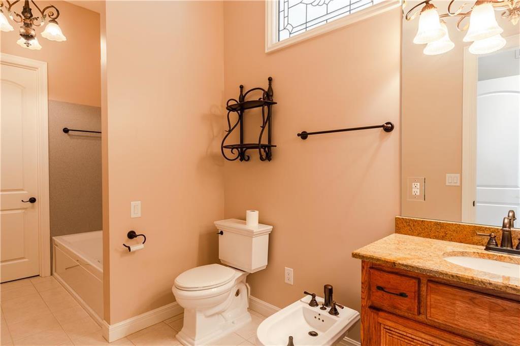 22750 W 183rd Street Property Photo 23