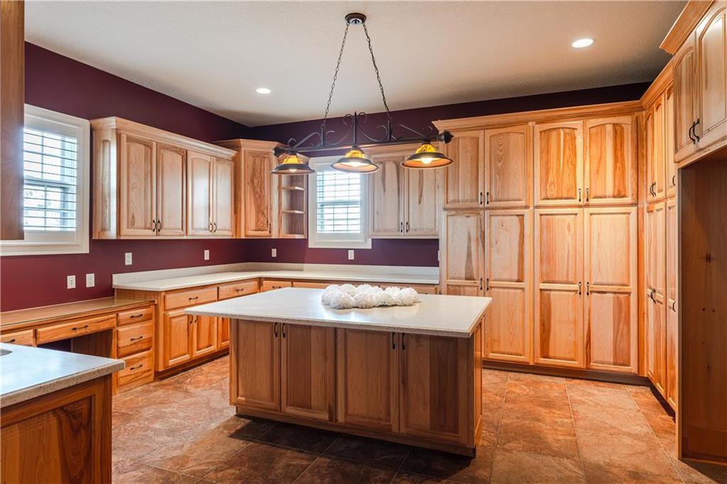 22750 W 183rd Street Property Photo 24